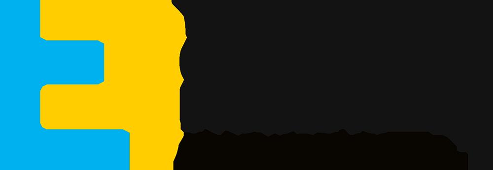 Tres Calaveras Huecas